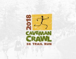 2018 Caveman Crawl Geauga Park District